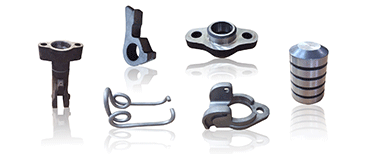 Construction Air Tool Parts